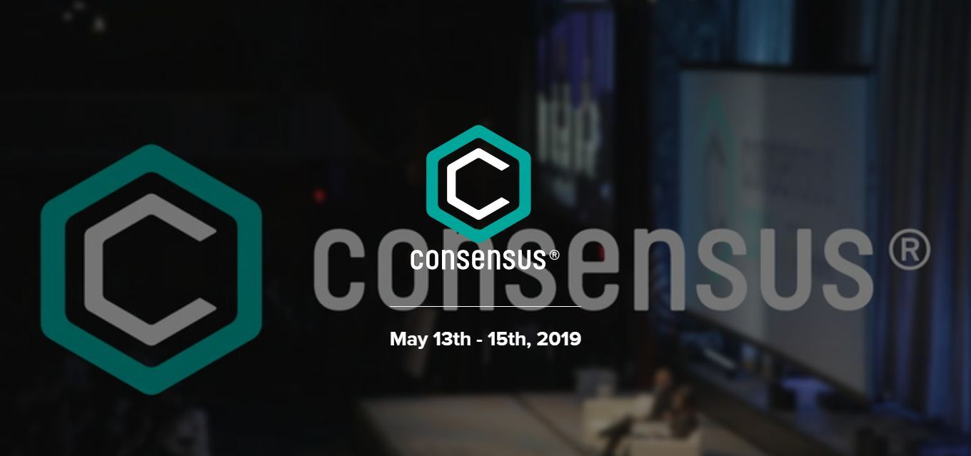 Best Free Events for Consensus 2019 / NY Blockchain Week